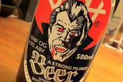 drax-beer